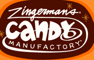 Zingerman's Candy Manufactory